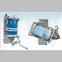 ドラム缶反転吸引システムのイメージ