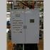 誘導電動軸受洗浄装置