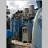 珪藻土搬送システム