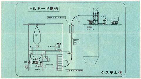 2-1-1-16_05.jpg