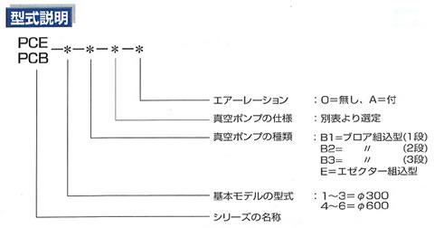 2-1-1-3_06.jpg