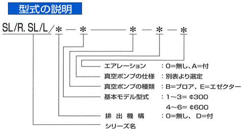2-1-1-4_06.jpg