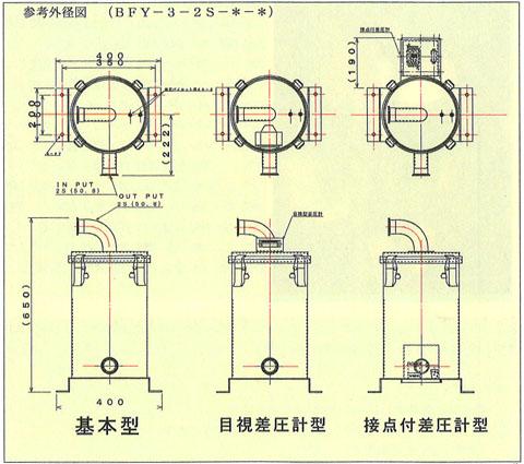 2-1-5-7_05.jpg