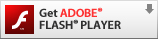 get_adobe_flash_player.jpg